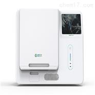 OsciDropTM数字PCR仪