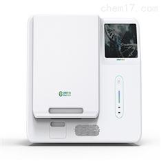 OsciDropTM數字PCR儀