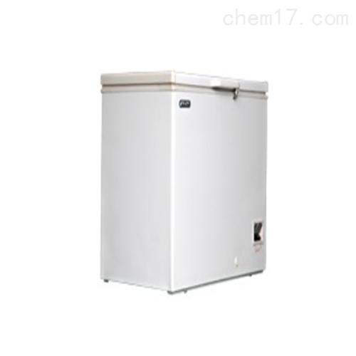 -40℃低温试剂保存箱