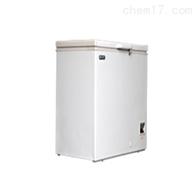 DW-40W233-40℃低温保存箱