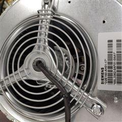 原装进口西门子变频风机6SL3362-0AF01-0AA1