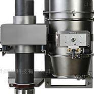 GF 4000(气动输送式)食品中塑料金属检测