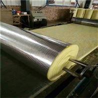 厂家生产玻璃棉保温管 河北秦皇岛