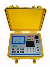 GCT-B交直流变压器变比测试仪