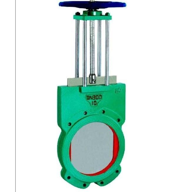 手动浆液阀Z73X标准质量保障