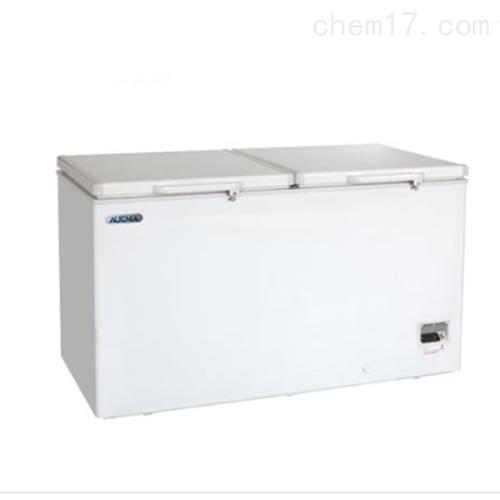 -40℃血液低温保存箱