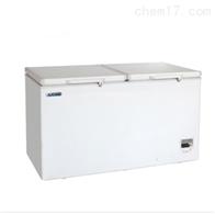 DW-40W390-40℃低温保存箱