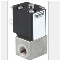 2871德国宝德BURKERT直动式二通标准比例电磁阀