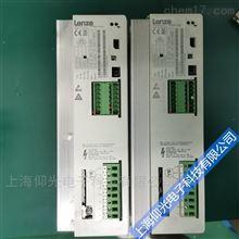 全系列伦茨变频器常见故障维修