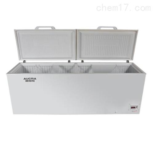 -40℃低温保存箱