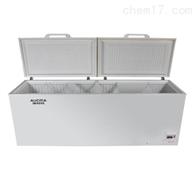 DW-40W828-40℃低温保存箱