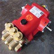 SPECK柱塞泵-铝青铜海水型