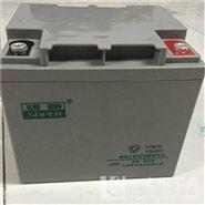 6-FM-9雄霸蓄电池原厂直供