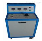 STDL-6000B大电流产生器手艺参数