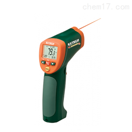 42515带K型热电偶的红外测温仪