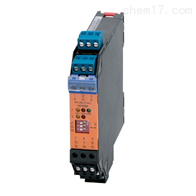 N0533A易福门IFM用于NAMUR传感器的开关放大器