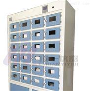 南京土壤烘干箱TRX-24土壤样品干燥箱