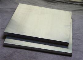 现货供应1--100#哈氏合金C--276板材/管材 泰普斯现货