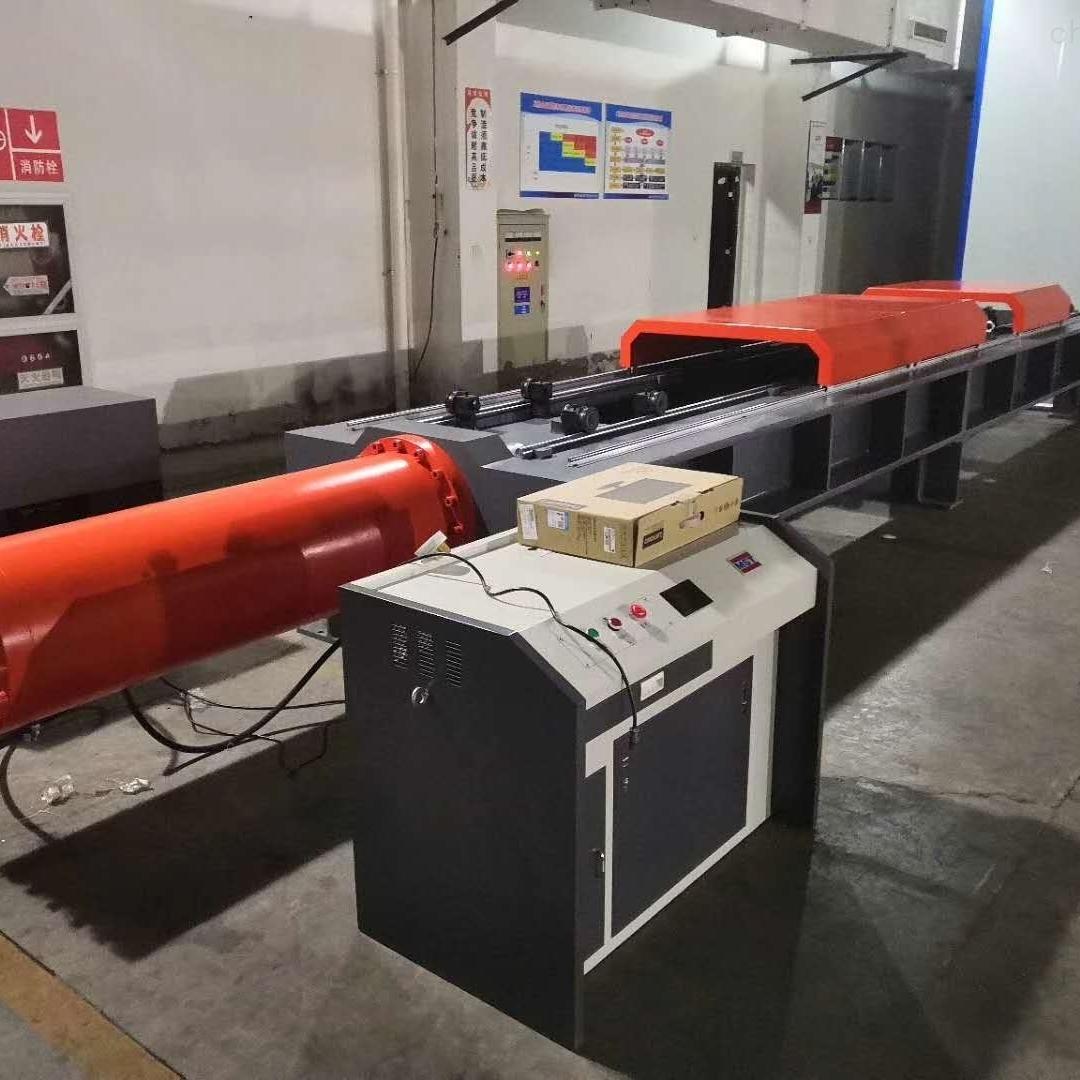 光纤复合架空地线卧式拉力试验机实力派厂家