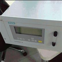 Ultramat/OXYMAT 6西门子烟气分析仪