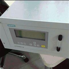 西门子ULTRAMAT 23分析仪销售的源头