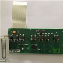 西门子7MB2335-0AJ06-3AA1电厂常用现货