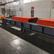 MGW钢绞线低温静载锚固检测设备
