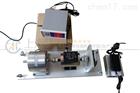 1-500N.m测试电机扭矩专用动态扭矩测试仪