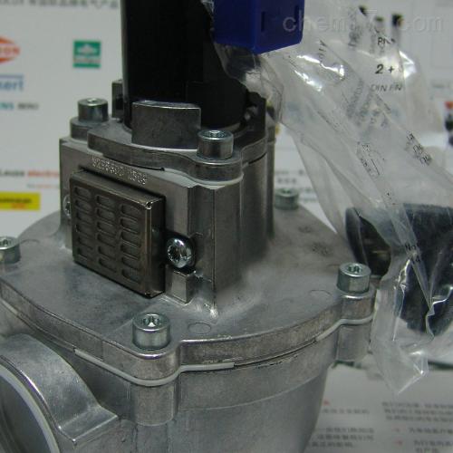 英国诺冠NORGREN节流阀25CR6002代理商