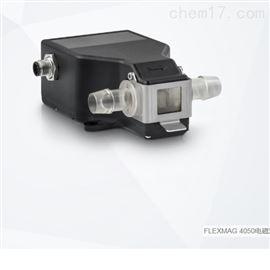 FLEXMAG 4050德国科隆KROHNE电磁流量计