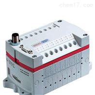 英国NORGREN电磁阀RM/92063/M/10授权代理商