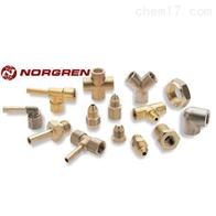 英国NORGREN气缸诺冠PRA/182000专业供应