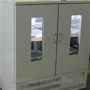 SG-8020G双层双组全温恒温摇床价格