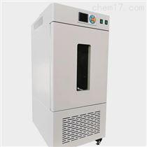 250LSPX-250生化培养箱供应商