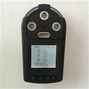 有毒气体一氧化碳检测仪CRP-A1-CO