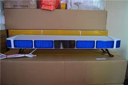医护车顶长排灯  12V 依维柯