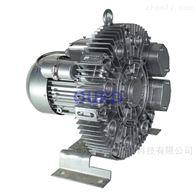 HRB-610-H2超高压3.3KW高压鼓风机