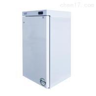 DW-25L116-25℃低温保存箱
