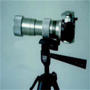 QT-201AQT-201A林格曼测烟望远镜
