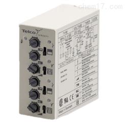 控达 Telco可调型光电放大器MPA21A500报价动态