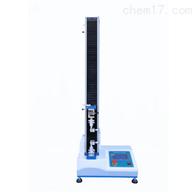 哪里生产恒温型胶带保持力试验 拉力测试机
