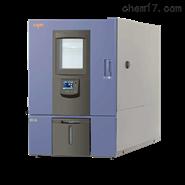 快速温度变化(湿热)试验箱