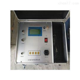 1-5级电容电感测试仪