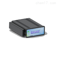 高精度臭氧分析仪