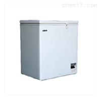 DW-25W147-25℃低温保存箱