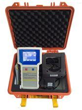 GCTX-C变压器铁芯接地电流测试仪
