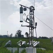 高精度大气氨本底激光开路分析仪