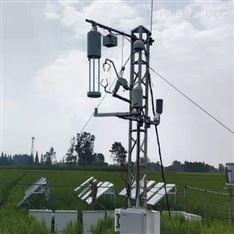 激光氨气气体检测仪