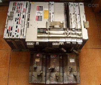 西门子S120电源维修免费检测-当天修好