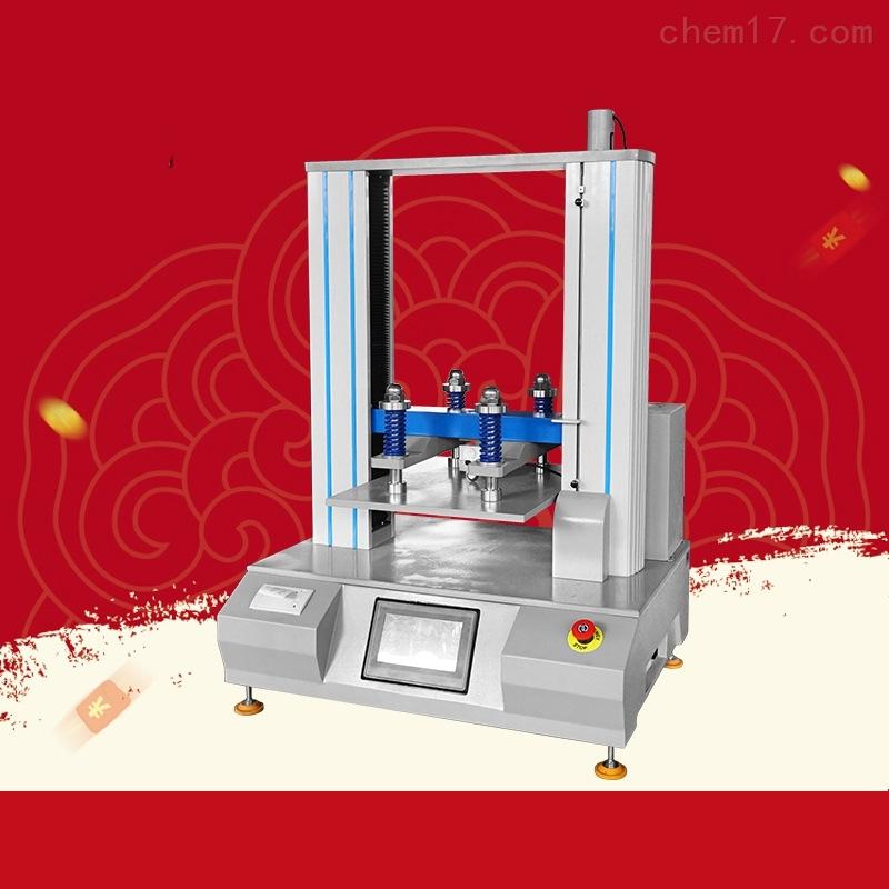 苏州小型耐压试验仪定制
